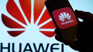 Huawei'den yeni işletim sistemi için başvuru !