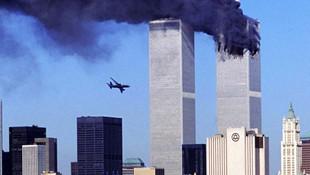 11 Eylül'ü önceden bilen ünlü isimden dikkat çeken suikast iddiası