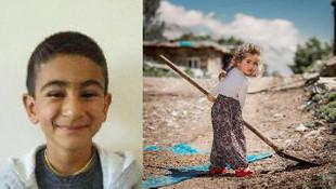 Tunceli'de patlama: 2 kardeş hayatını kaybetti