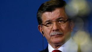 Davutoğlu ekibinden AK Parti'ye çok sert 15 Temmuz mesajı