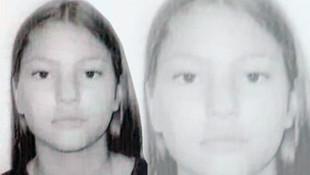 Yemekten sonra fenalaşan genç kız öldü