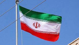 İran'da kripto para hazırlığı