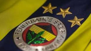Fenerbahçe'nin Luiz Gustavo transferi zora girdi