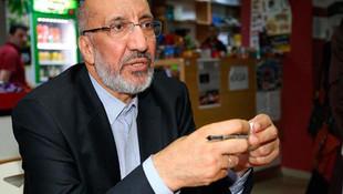 Abdurrahman Dilipak yazdı: ''15 Temmuz başarlı olsaydı...''