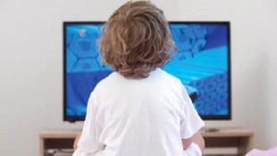 Televizyon kanallarına ''abur cubur'' ayarı geliyor