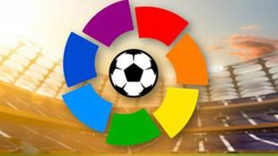 La Liga'da 1 milyar Euro'luk transfer rekoru