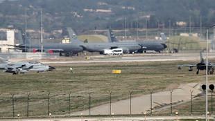 ABD'nin nükleer silahlarının yerlerini deşifre oldu! Listede Türkiye de var