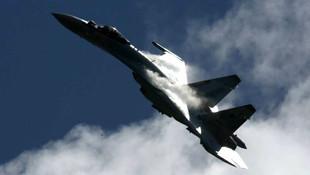 Rusya: Türkiye'ye savaş uçağı satabiliriz