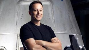 Elon Musk bilimkurgu filmlerini gerçek yapacak