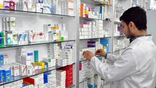 Eczanede kriz var! Onlarca ilaç piyasada bulunamıyor !