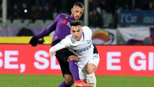 Beşiktaş, Vitor Hugo'yu transfer ediyor