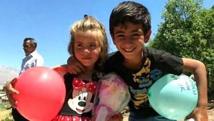 HDP'den PKK bombasıyla yaşamını yitiren 2 çocuk için açıklama
