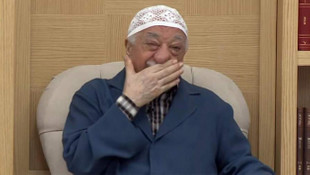 FETÖ elebaşı Gülen'in iki yeğenine hapis