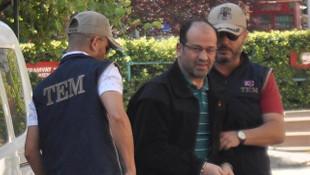 Ali İsmail Korkmaz cinayetinde yeni gelişme