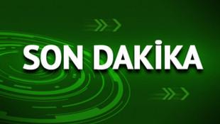 SON DAKİKA! Galatasaray, Seri'nin transferi için görüşmelere başlandığını açıkladı