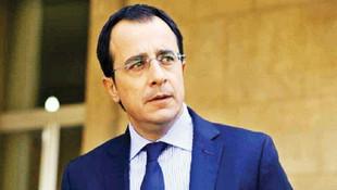 Rum yönetiminden sürpriz Türkiye açıklaması