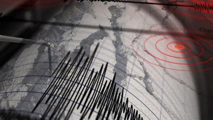 Kandilli'den korkutan deprem açıklaması !