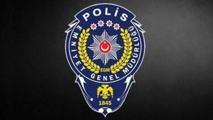 Emniyet Genel Müdürü Mehmet Aktaş oldu