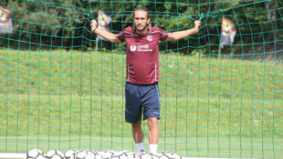 Trabzonspor'da gündem Yusuf Yazıcı