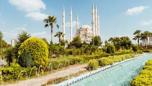 Türkiye'nin en yaşanabilir şehirlerini açıklandı