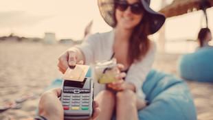 Türkiye, tatil için en ucuz üçüncü ülke oldu
