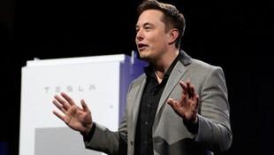 İşte Elon Musk'ın yeni çılgın projesi: İnsan beynine çip takacak