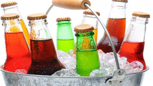 Türkiye'de en çok tüketilen içeceğe yasak geliyor !