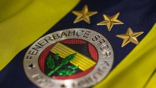 Fenerbahçe, Tolga Ciğerci'nin sözleşmesini 1 yıl uzattı