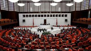 AK Parti, CHP, MHP ve İYİ Parti Doğu Akdeniz için birleşti !