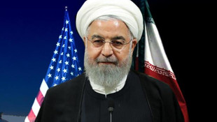 İran'dan AB ülkelerine ABD çağrısı: ''Ateşkesi sağlayın''