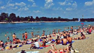 İşte Türk turistlerin yurtdışındaki yeni gözdesi