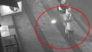 Esnafı öldürüp, dükkanı ile birlikte ateşe verdiler ! Tutuklu sanık kalmadı