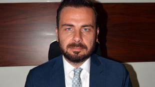 Kayserispor Basın Sözcüsü Orhan Taşçı: Umarım adil bir lig olur