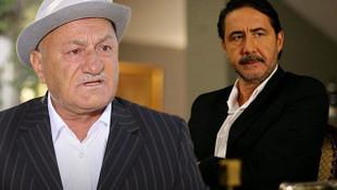 Ali Erkazan ile Hakan Meriçler'in hakaret davasında karar çıktı