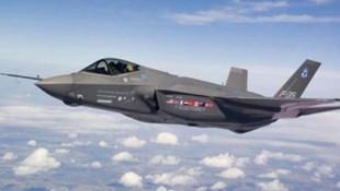 ''F-35 programından çıkarılmak pahalıya patlayacak''