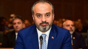 AK Partili başkandan skandal ''30 Ağustos'' yorumu !