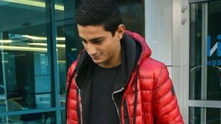 Hellas Verona, Koray Günter'i kiraladı