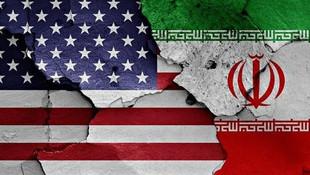İran'dan Beyaz Saray'a yanıt