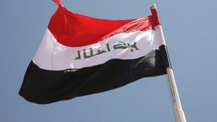 Irak'tan Türk makarnasına ithalat yasağı