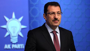 ''İBB'nin kayıp araç filosu bulundu'' iddiasına AK Parti'den yanıt