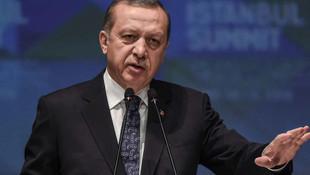 Eski AK Partili Bakan'dan Erdoğan'a: ''En güçsüz dönemini yaşıyor''