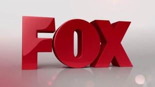 FOX TV'de 3 gazetei işten çıkarıldı! Aralarında İsmail Küçükkaya da var