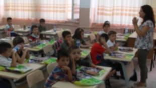 Sözleşmeli öğretmen atamalarında tercih sayısı arttı