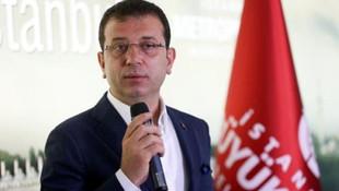 İstanbul Büyükşehir Belediyesi'nde üç yeni atama