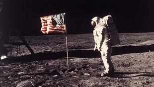 Tarihi görüntüler 10 milyon TL'ye satıldı