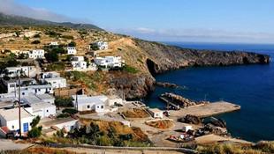 Yunanistan o adayı işgale hazırlanıyor