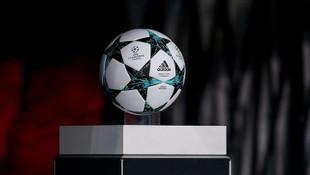 Başakşehir'in Şampiyonlar Ligi'ndeki muhtemel rakibi belli oldu