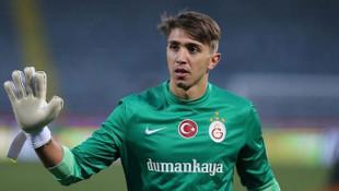 Fernando Muslera, Trabzonspor'un transferi için devreye girdi