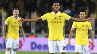 Galatasaray Josef de Souza ve Morgan Schneiderlin ile anlaştı! Fatih Terim Wanyama'yı istiyor