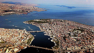 Ünlü deprem uzmanı Ahmet Ercan, İstanbul depremi için tarih verdi